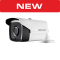 HIKVISION HD-TVI 1080P DS-2CE16D7T-IT3 Turbo 3.0 3.6MM FIXLED LENS BULLET CAMERA WITH 40M EXIR