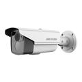 HIKVISION DS-2CE16D5T-VFIT3 2MP TURBO HD DAY/NIGHT VARIFOCAL EXIR 2MP BULLET CAMERA, 50m IR, WDR, 12VDC, Analogue & TVI Output