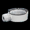 HIKvision DS-1280ZJ-DM18 Deep Base Junction Box for Dome Cameras, DS-2CD21xxx