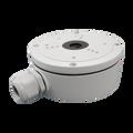 HIKvision DS-1280ZJ-S Junction Box for Bullet Cameras Aluminum Alloy