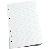 Level Standard Loose Leaf