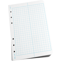Field Standard Loose Leaf