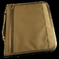 Field Planner Starter Kit
