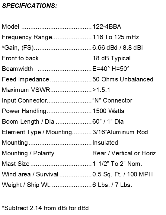 ws-1224bba-spec.png