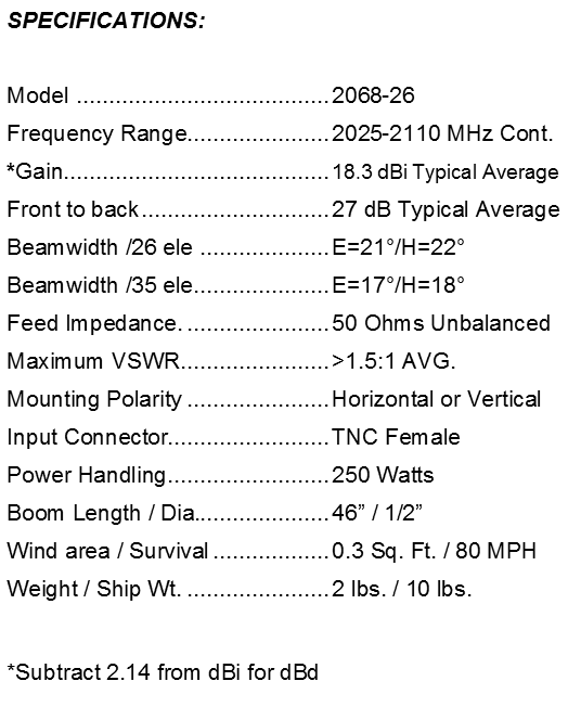 ws-2068-26-spec.png
