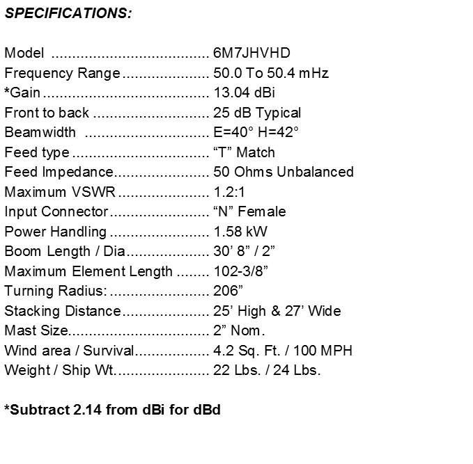 ws-6m7jhvhd-spec.png