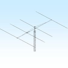 12M4DX, 24.890-24.990 MHz
