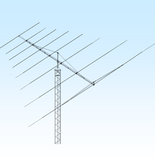 7&10-30LP8-125, 10-30 MHz w/ 6.6 to 8.0 Tunable