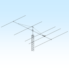17M5-125, 18.08-18.18 MHz