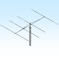 12M4-125, 24.890-24.990 MHz