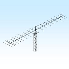 2M18XXX, 144-146 MHz