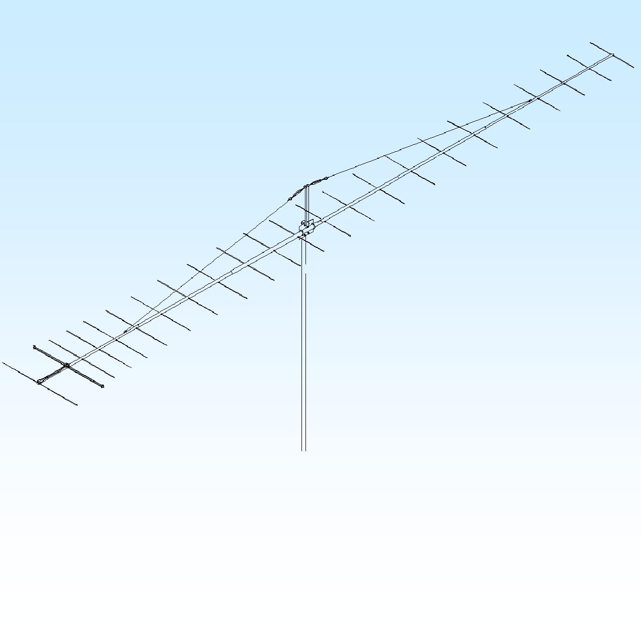 222-7WL, 222-226 MHz