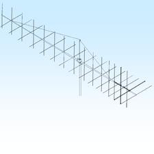 222XP30, 222-226 MHz