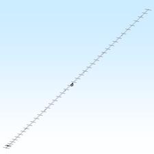 UPGRADE KIT, 432-15WL