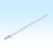 902-17, 900-930 MHz