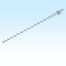 23CM22EZA, 1250-1300 MHz