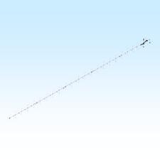 432XP50, 430-436 MHz