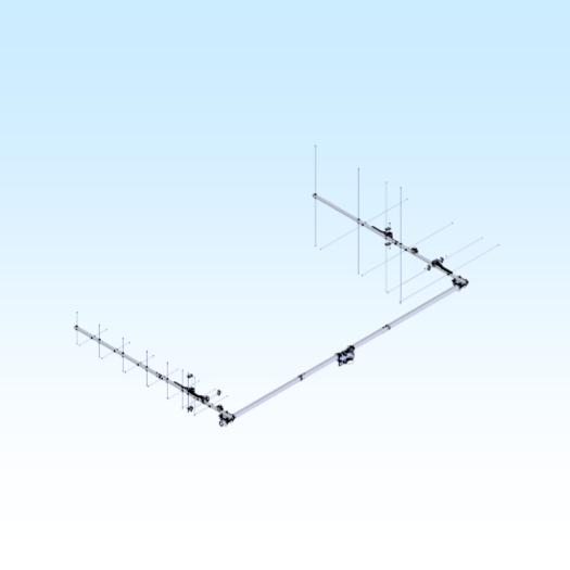 LEO-Pack, 436CP16/2MCP8A