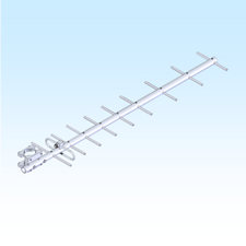 714ISPA, 698-755 MHz
