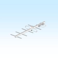 911ISP, 900-930 MHz