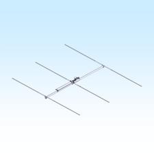 41-3BB, 40.6-41.7 MHz