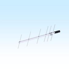 406-6SX, 401-412 MHz