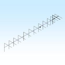 141CP26A, 139-144 MHz