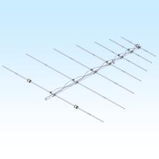30-70LP7, 30-70 MHz