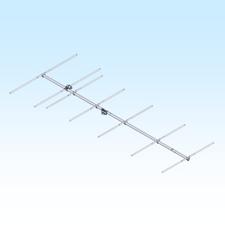 75-7BB, 70-80 MHz