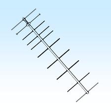 162-10HD, 160-163 MHz
