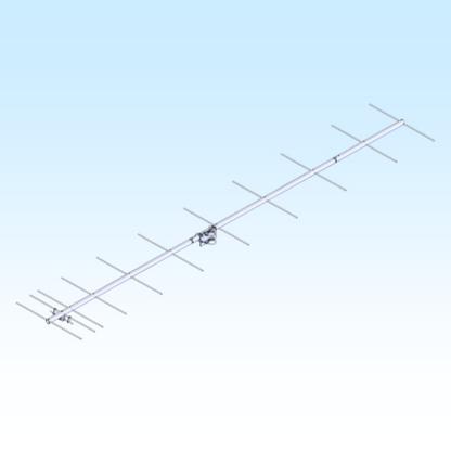235-11, 230-240 MHz
