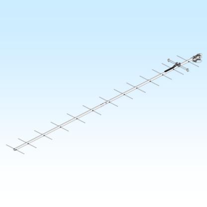 456-14RM, 449.9-462 MHz