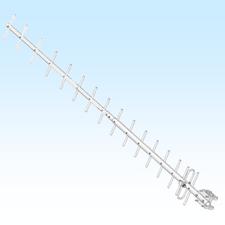 917-ISP, 900-930 MHz (FG917ISP)