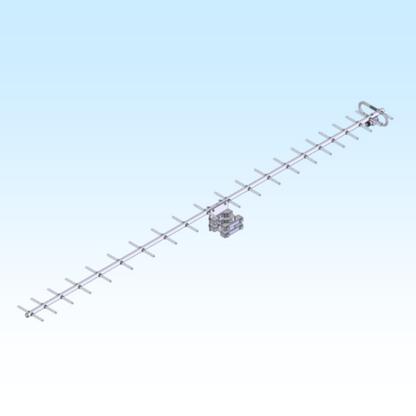 1375-22, 1350-1400 MHz