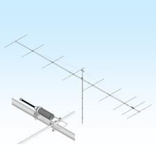 6M9KHW-125, 50-50.4 MHz