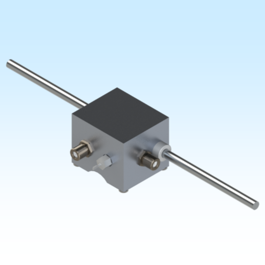 PS-2MS, 2 METER POLARITY SWITCH