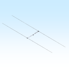 30M2, 10.1-10.150 MHz