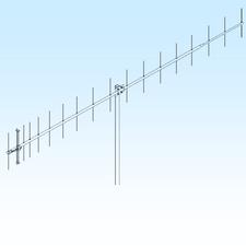 440-18X, 420-452 MHz