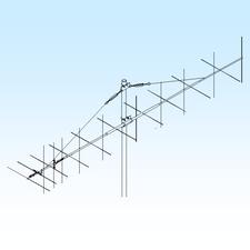 2MXP20, 144-146 MHz