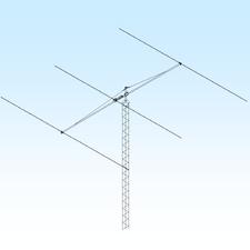 30M3-125, 10.1-10.150 MHz