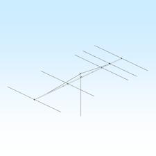 20M5LD, 14.0-14.35 MHz