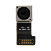 Replacement Back Camera Rear Camera Flex for iPhone 5C