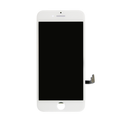 OEM Premium Apple iPhone 7+ Plus LCD Digitizer Assembly - White