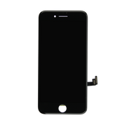 OEM Apple iPhone 8 LCD Digitizer Assembly - Black