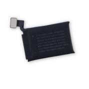 Apple Watch Series 3 38mm - Cellular wifi Replacement  Battery