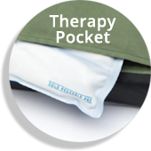 therapy-pocket.png