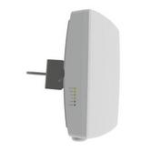 LigoDLB APC-2M-14 2.4GHz 14dBm MIMO AP/CPE