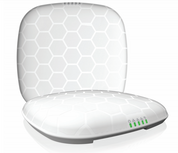 LigoWave NFT 2ac  Dual-Band 802.11ac Indoor Access Point