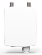 LigoWave LigoDLB 5 (5GHz MIMO AP/CPE N-Type)