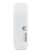 Generic Huawei E8372h-607